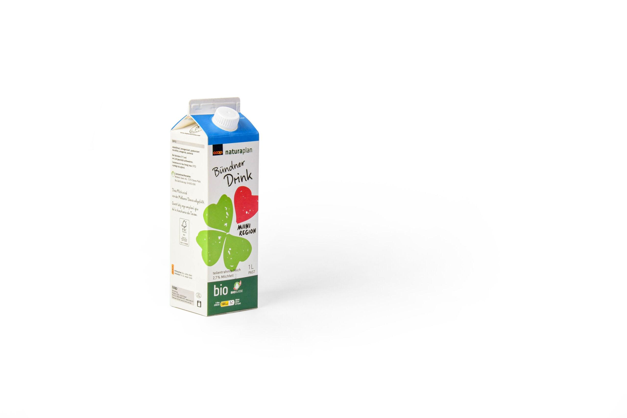 DSC_2274 Bündner Bio Drink Milch Kopie