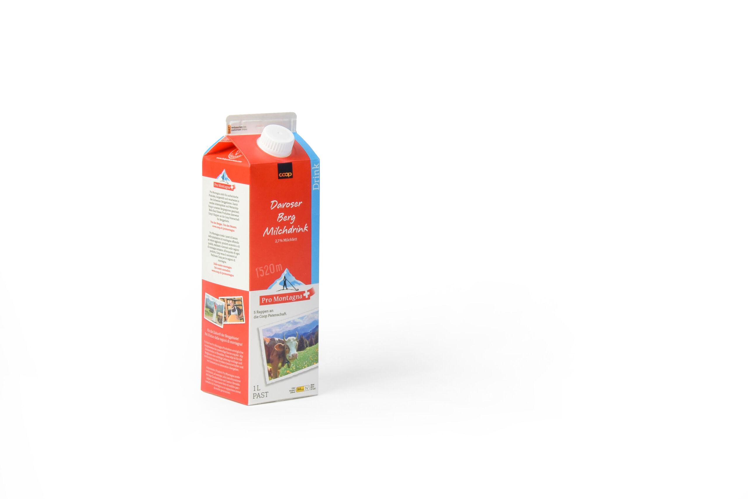DSC_2277 Davoser Berg Milchdrink Kopie