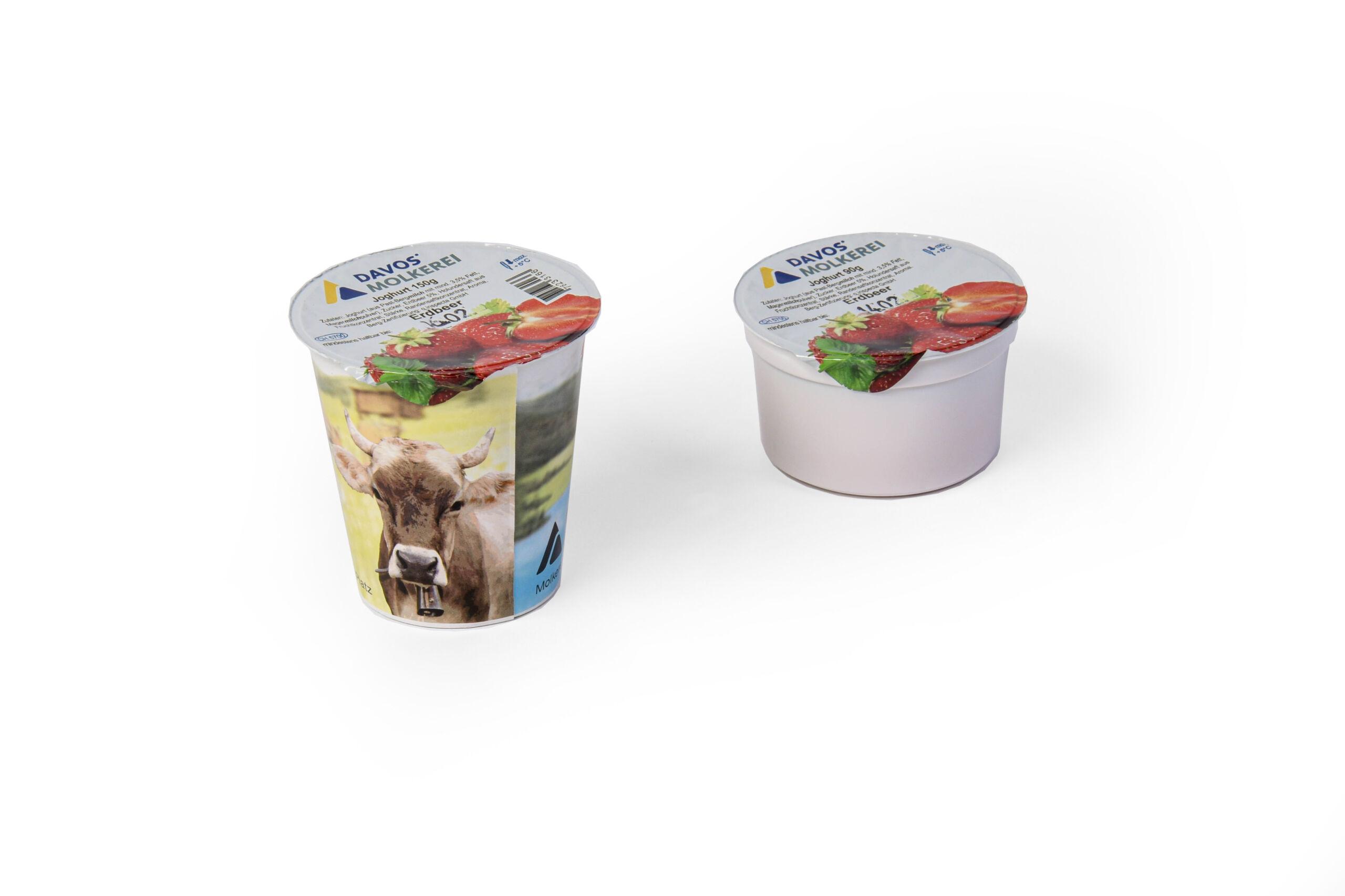 DSC_2313 Joghurt Erdberr doppel Kopie