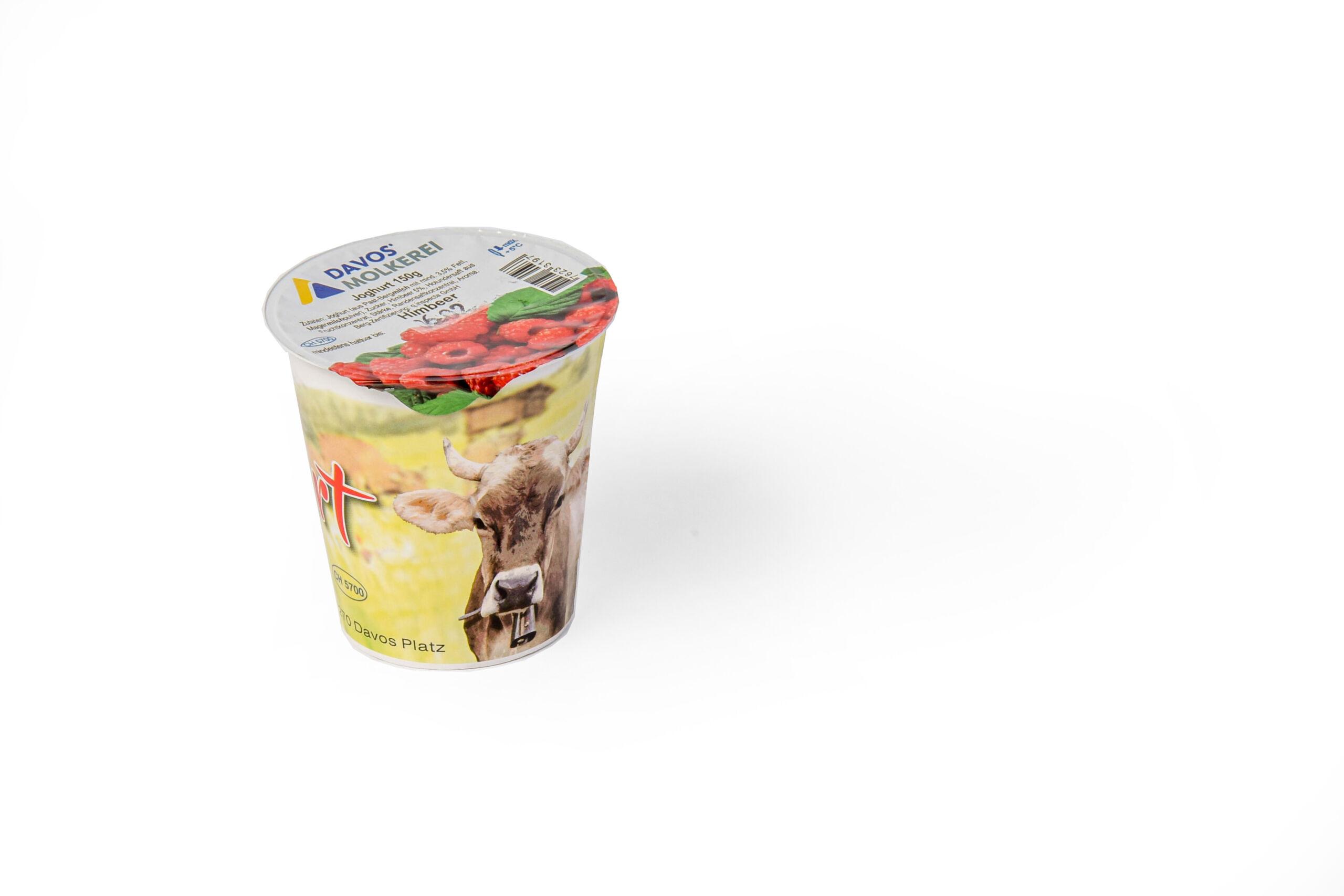 DSC_2319 Joghurt Himbeer 150gr Kopie