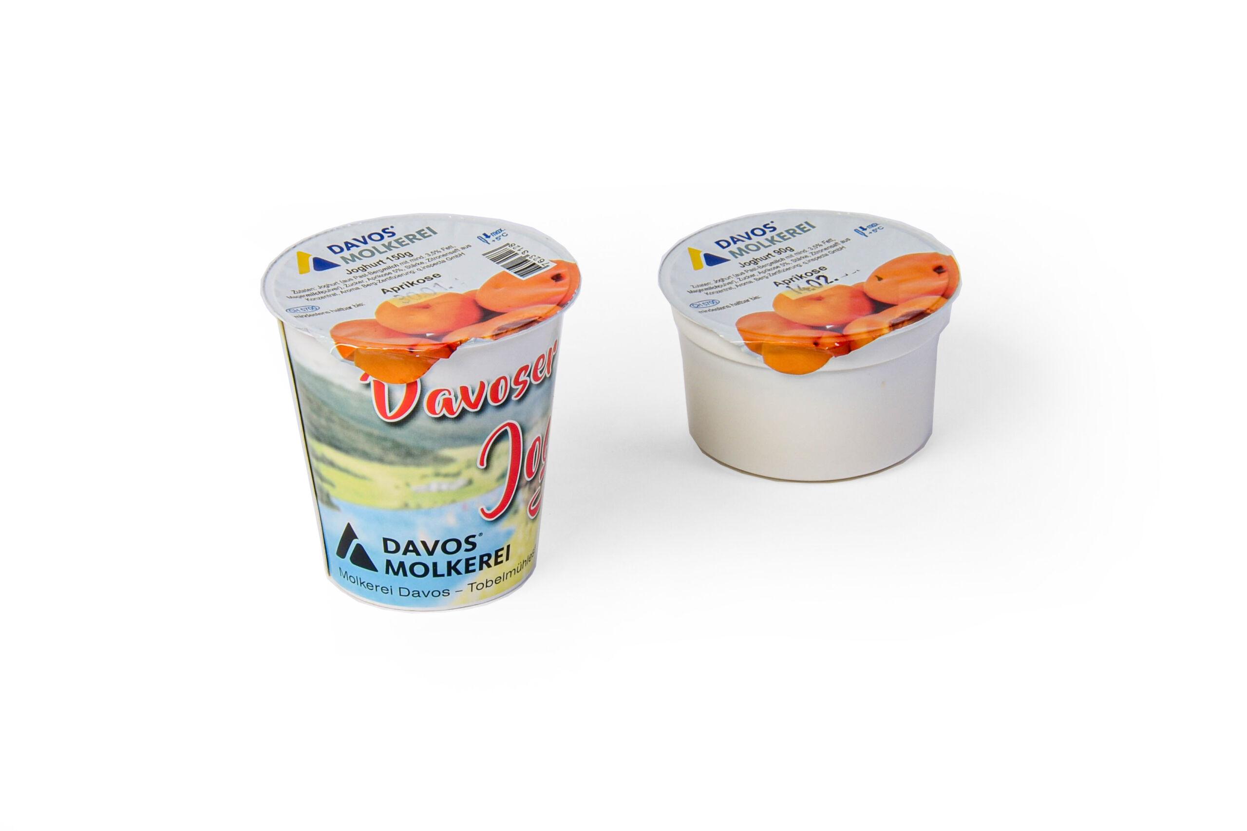 DSC_2321 Joghurt Aprikose doppel Kopie