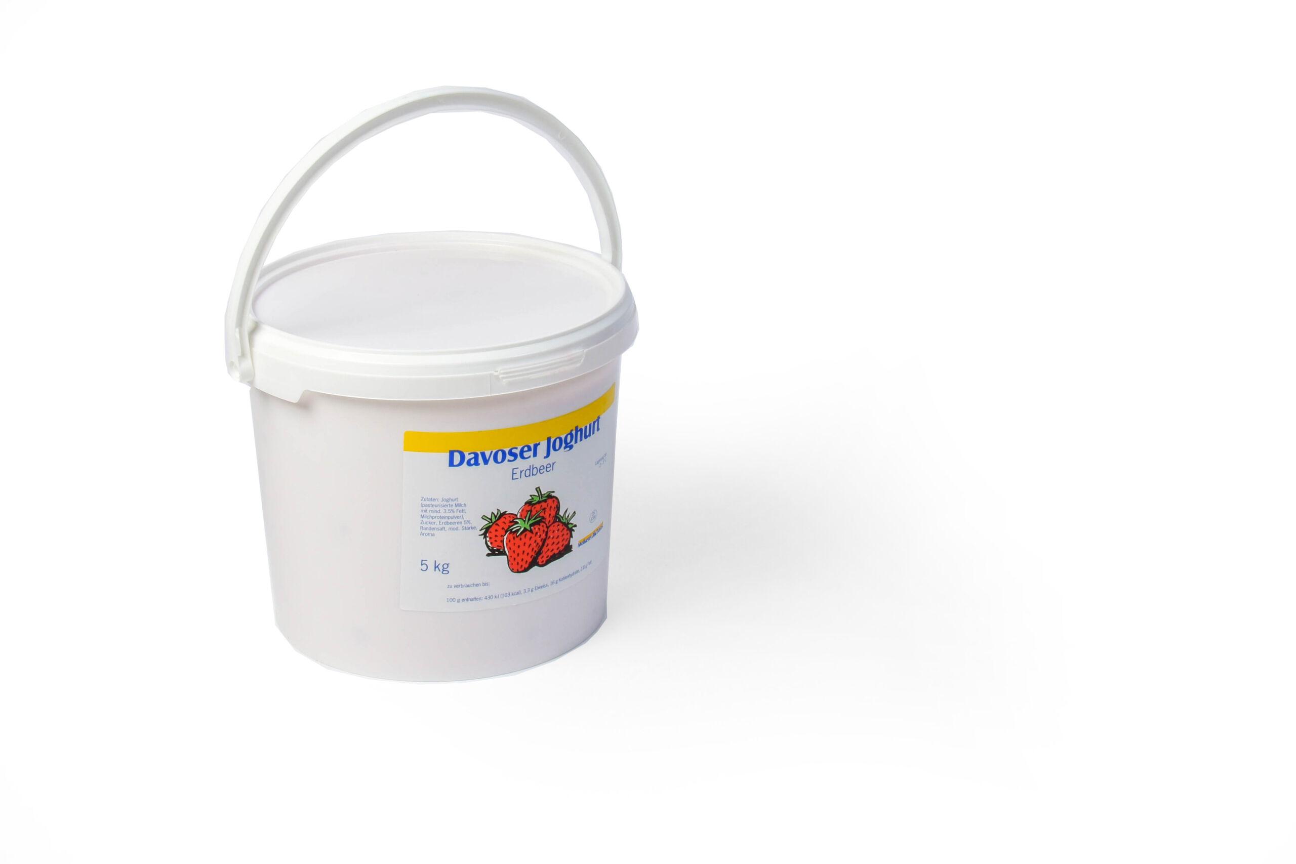 DSC_2340 Joghurt Erbeer 5000gr Kopie