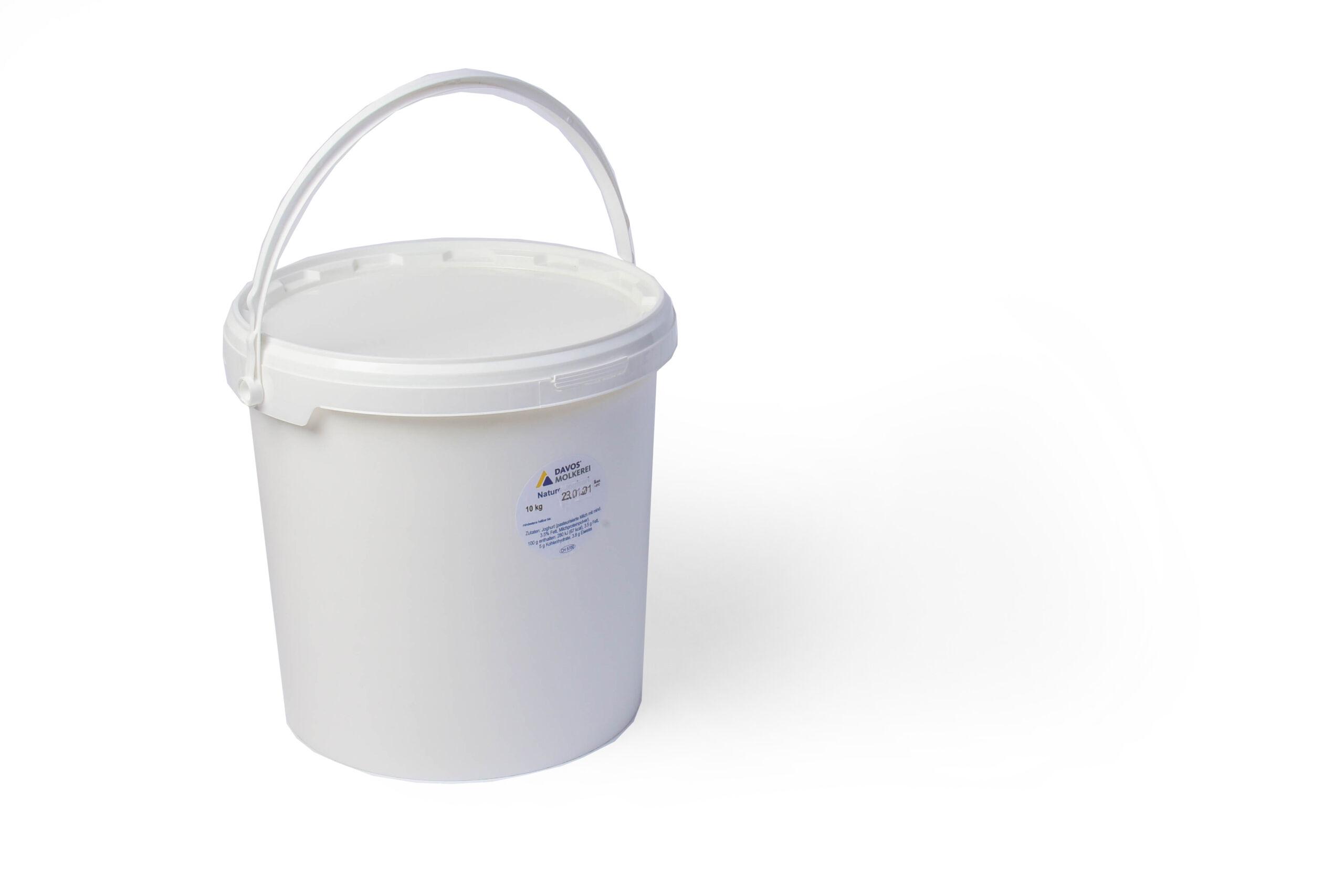 DSC_2342_Joghurt nature 10kg Kopie
