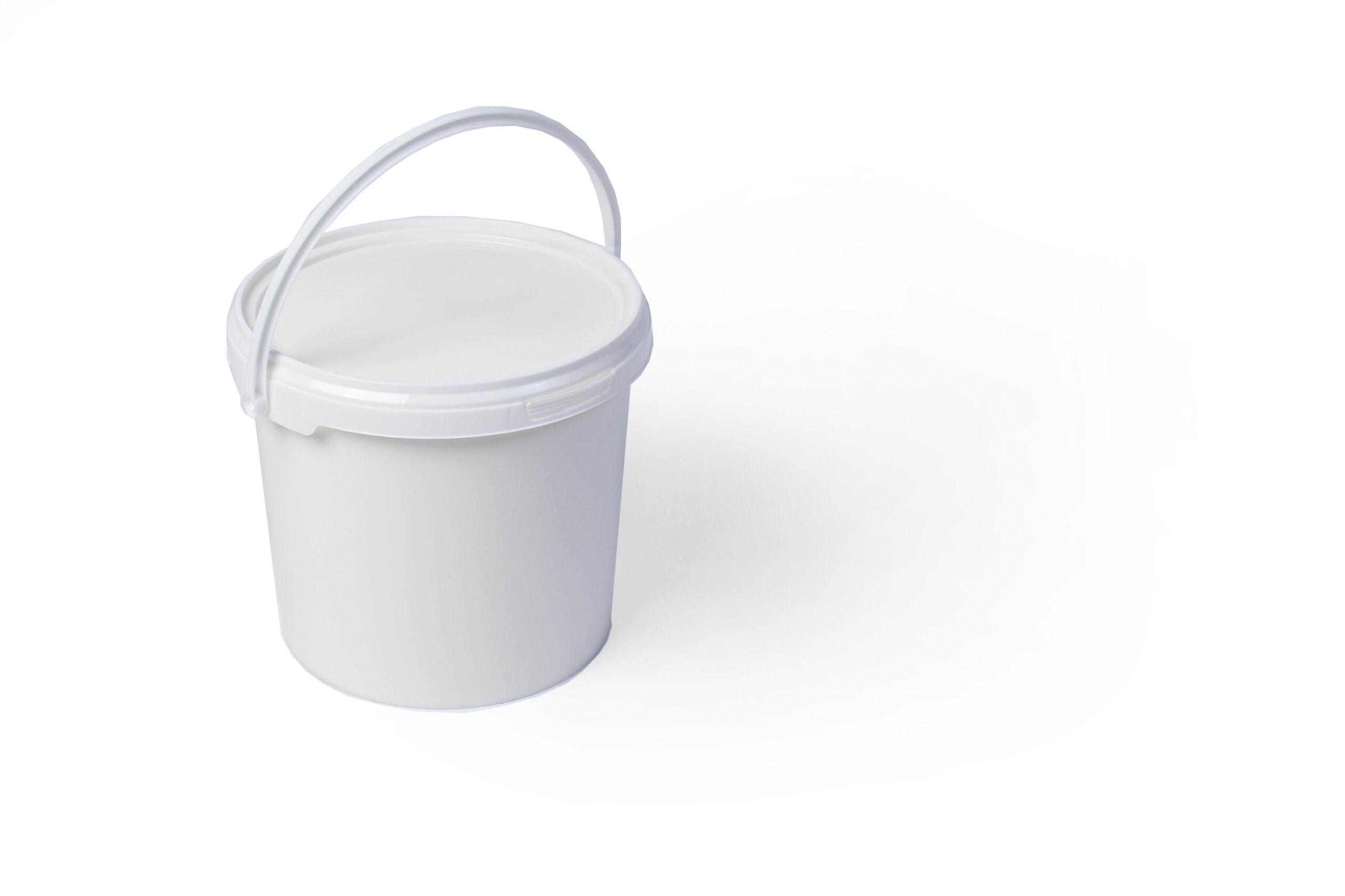 DSC_2351 Joghurt Saurer Halbrahm 2500gr Kopie