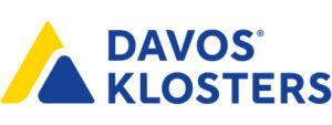 Davos_Klosters_Logobox