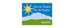 Migros_Region_Logobox