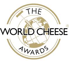 World Cheese Award Logo